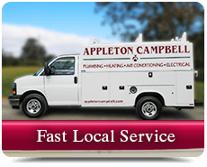 Air Conditioning Repair Virginia
