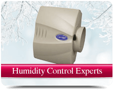 Dehumidifiers Virginia